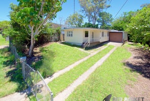 15 Dol Street, Woodridge, Qld 4114