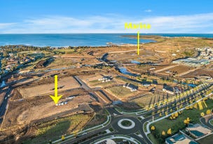 Lot 5036 Whimbrel Parkway, Shell Cove, NSW 2529