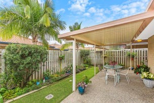 199/2 Falcon Way, Tweed Heads South, NSW 2486