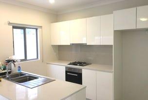 16 Mundowey Ent, Villawood, NSW 2163