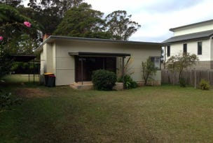 30 Island Point RD, St Georges Basin, NSW 2540