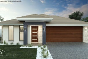 L357 The Peninsula, Springfield Lakes, Qld 4300