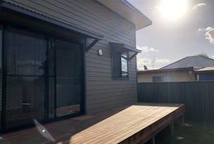 40a Stevenson Street, Taree, NSW 2430
