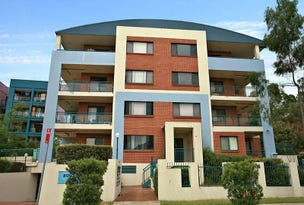16/3 Boyd Street, Blacktown, NSW 2148