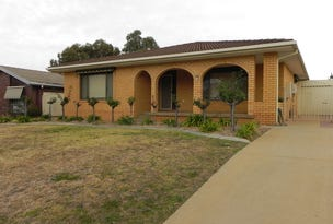30 Pugsley Avenue, Estella, NSW 2650