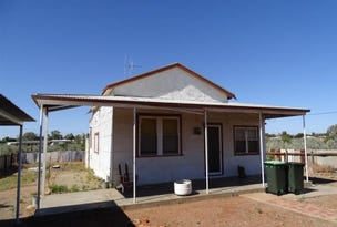 753 Lane Street, Broken Hill, NSW 2880