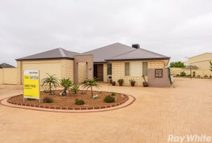 10 Sheoak Close, Woorree, WA 6530