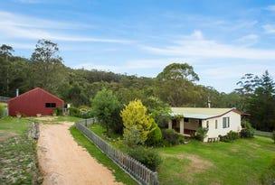 2067 Princes Highway, Wolumla, NSW 2550
