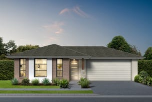 Lot 106 Tournament Street, Heritage Parc Estate, Rutherford, NSW 2320