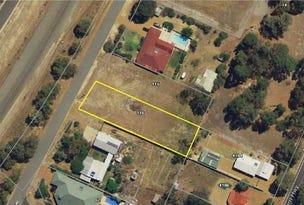 Lot 116 Railway Avenue, North Dandalup, WA 6207