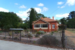 91 Hassell Avenue, Kendenup, WA 6323