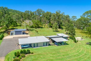 94 Fleetwood Road, Belli Park, Qld 4562