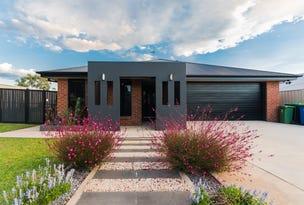 1 Barmedman Avenue, Gobbagombalin, NSW 2650