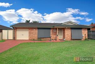 41 Yantara Place, Woodcroft, NSW 2767