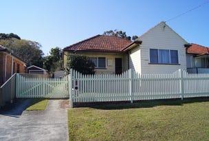 12 Fifth Street, North Lambton, NSW 2299