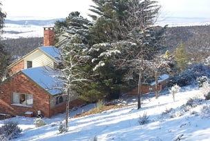 399 Stoney Creek Road, Jindabyne, NSW 2627