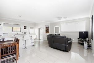 15 Vaucluse Place, Glen Alpine, NSW 2560