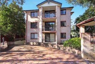 5/55 Stapleton Street, Pendle Hill, NSW 2145
