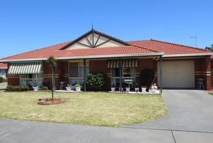 12A/67-73 Roadknight Street, Lakes Entrance, Vic 3909