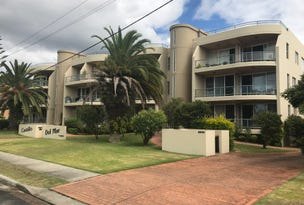 9/11-15 Beach Street, Tuncurry, NSW 2428