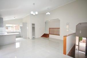 1/24 Candlebark Road, Queanbeyan, NSW 2620