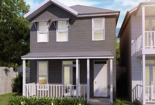 Lot 243 Wongawilli Street, Tullinbar Estate, Tullimbar, NSW 2527