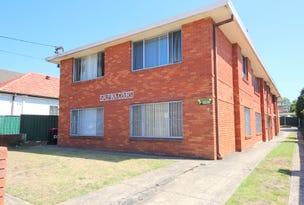 1/7 Lidbury Street, Berala, NSW 2141