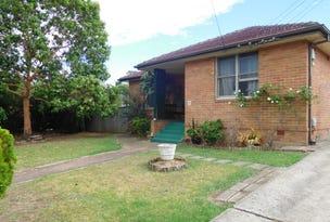 33 Lowry Road, Lalor Park, NSW 2147
