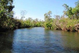 160 Mira Road ( Lot 2782), Darwin River, NT 0841