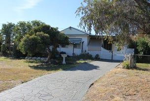 41 Marquet Street, Merriwa, NSW 2329