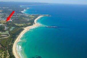 Woopi Beach Estate/ Cnr Hearnes Lake Rd & Solitary Islands Way, Woolgoolga, NSW 2456
