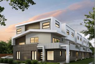 11047 Park Terrace, Coomera, Qld 4209