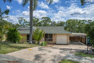 27 Baurea Cl, Edgeworth, NSW 2285