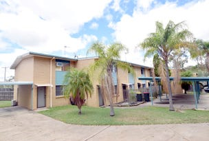 4/16 McCann Street, South Gladstone, Qld 4680