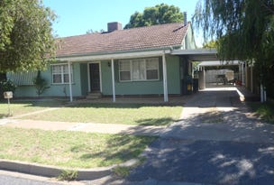 26  Steven Street, Mildura, Vic 3500