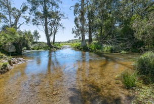 4148 Melba Highway, Glenburn, Vic 3717