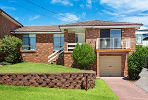 7 Cathedral Rocks Ave, Kiama Downs, NSW 2533