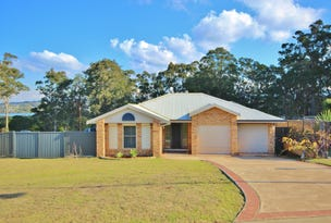 19 Kingfisher Cct, Eden, NSW 2551