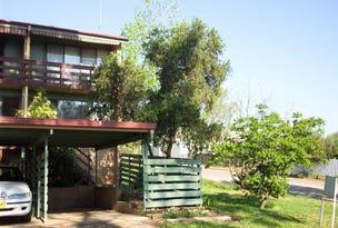 7 Saje Court, Cowra, NSW 2794