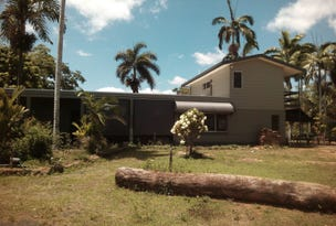 Lot 6 (Rm2007) Endeavour Valley Road, Cooktown, Qld 4895