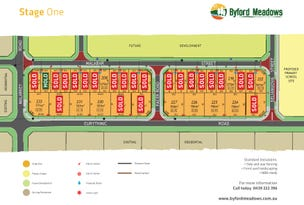 Lot 208 Malabar Street, Byford, WA 6122