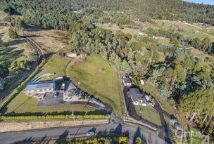 1/162 Grandview Drive, South Spreyton, Tas 7310