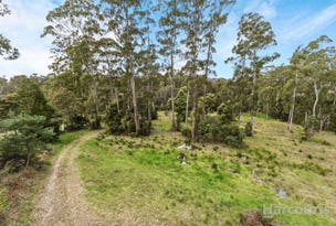 135 Parkers Ford Road, Port Sorell, Tas 7307