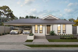 Lot 413 Banksia Crescent, Boddington, WA 6390