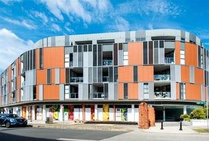 211/1-5 Pine Avenue, Little Bay, NSW 2036