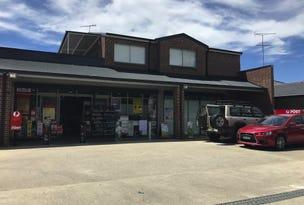 1/12 Muscharry Rd, Londonderry, NSW 2753