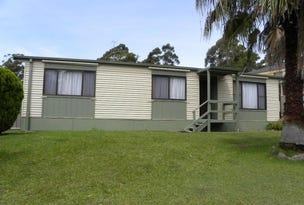 22 Suncrest Avenue, Sussex Inlet, NSW 2540