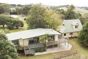 1061 Childers Settlement Road, Childers, Vic 3824