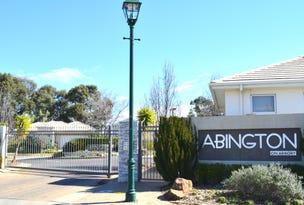 3/8 Arbory Close, Dubbo, NSW 2830