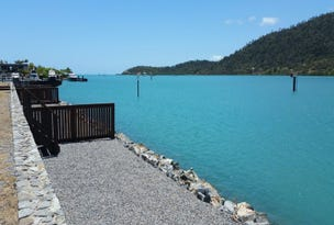 Lot 14/13 The Cove, Airlie Beach, Qld 4802